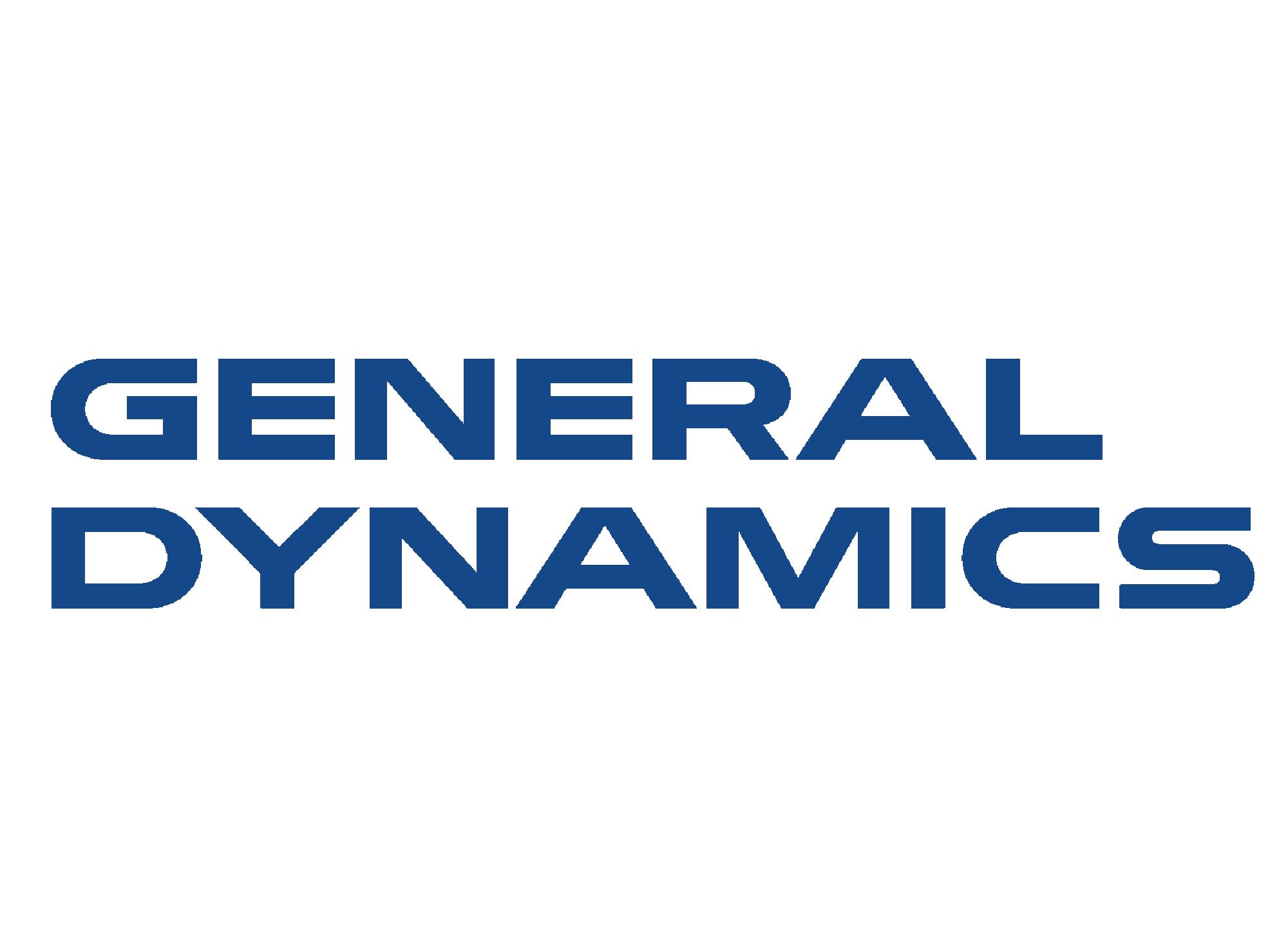 General Dynamics-01