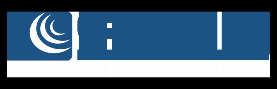 SMW+Logo