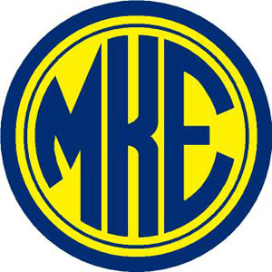 The_logo_of_MKEK_(Mechanical_and_Chemical_Industry_Corporation_(Turkey))