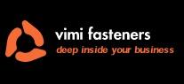 VIMI logo