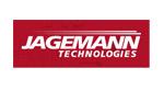 _0002_jagemann-technologies