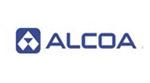 _0006_alcoa