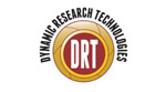 _0010_dynamic-research-technologies