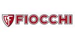 _0012_fiocchi