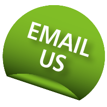 EMAIL_US_BUTTON