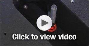 laserlab ammunition inspection system video